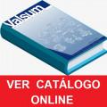 Leer catálogo online